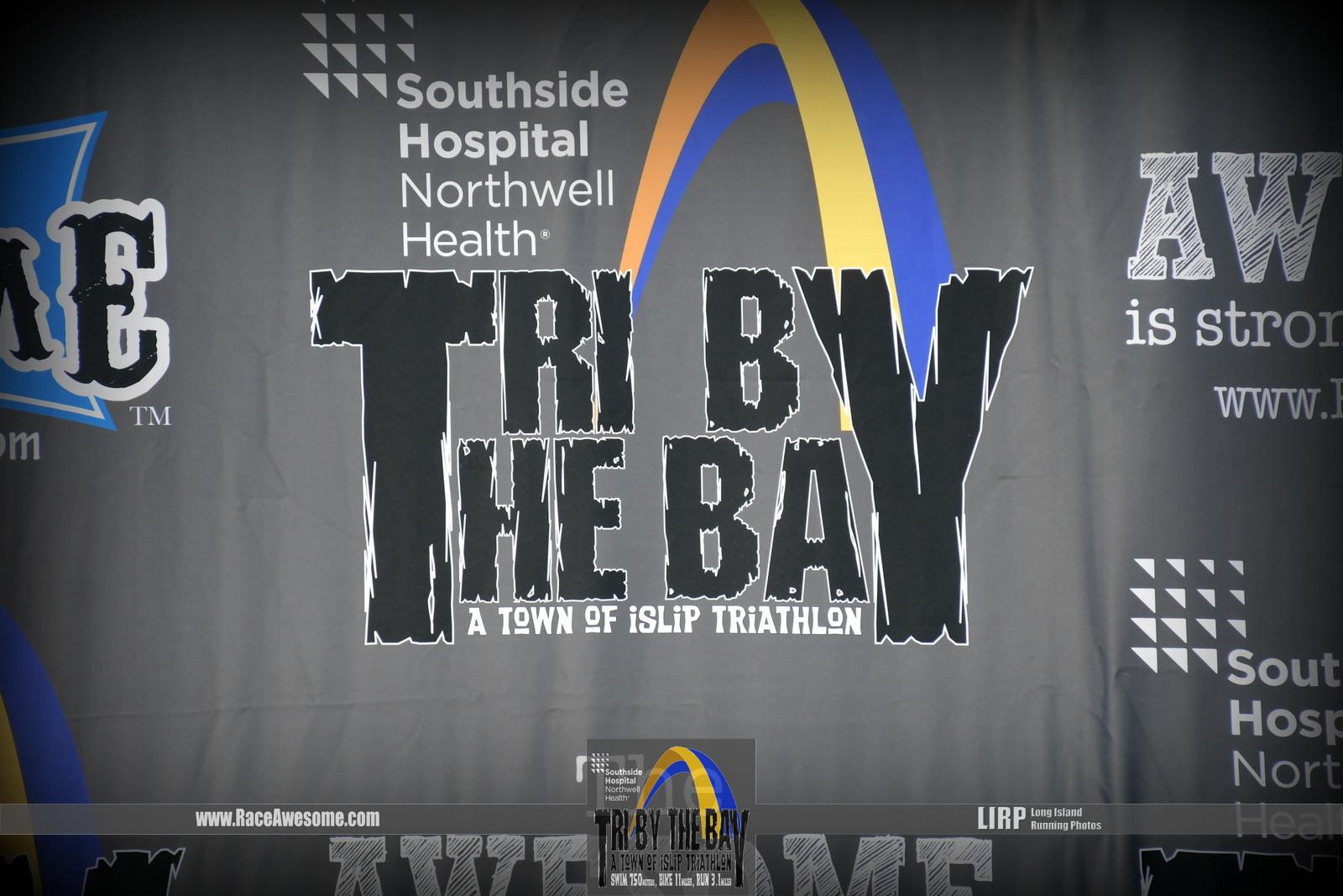 Southside Hospital - Northwell Health